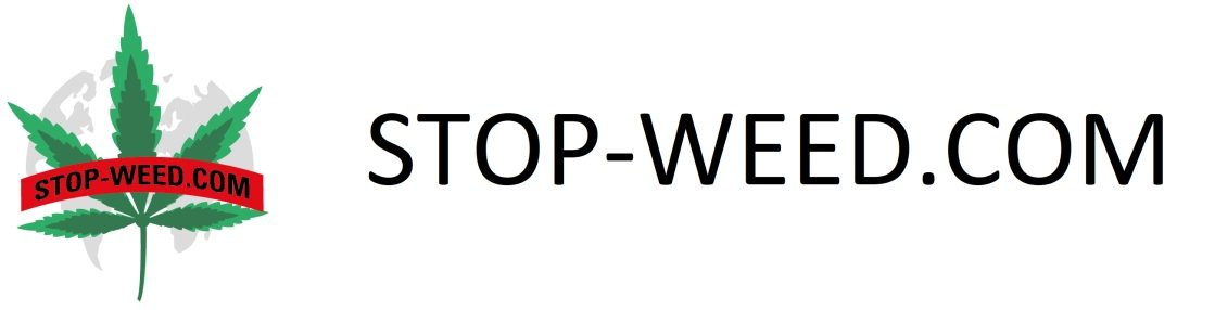 Stop weed